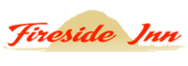 Fireside Inn - 730 Morro Ave,  Morro Bay, California, USA 93442